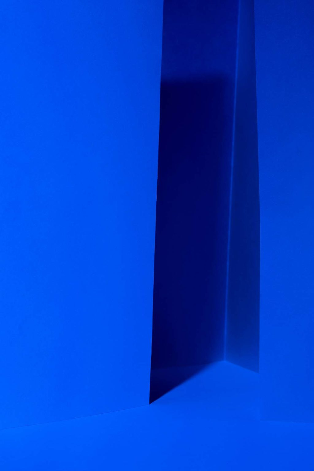 _MG_5528_Blue 02_Cataract_ClaudiadenBoer