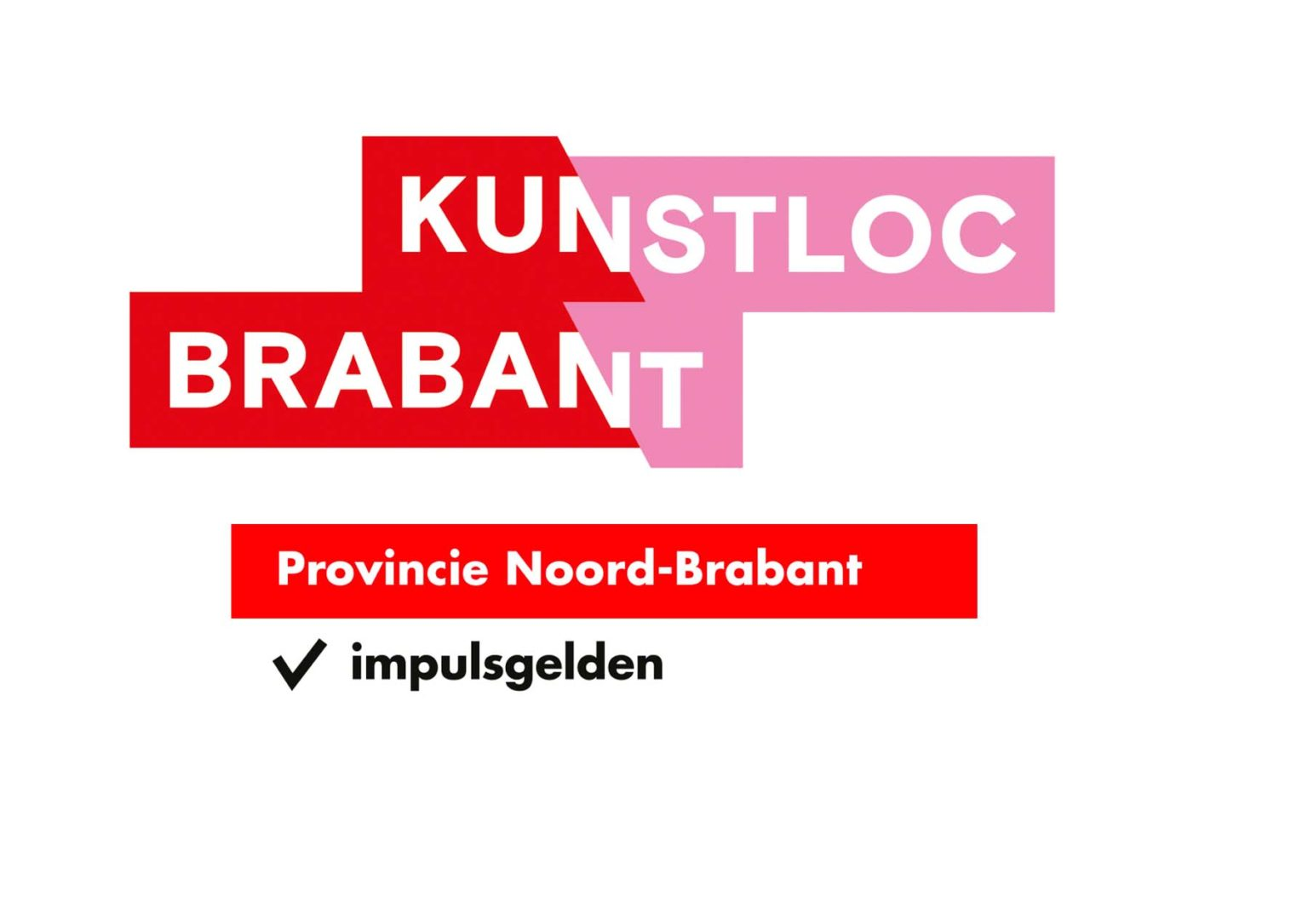 logo_impulsgelden_kunstloc_brabant_website